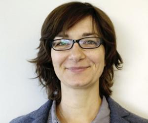 Alessia Mortari | Intermedical S.r.l.