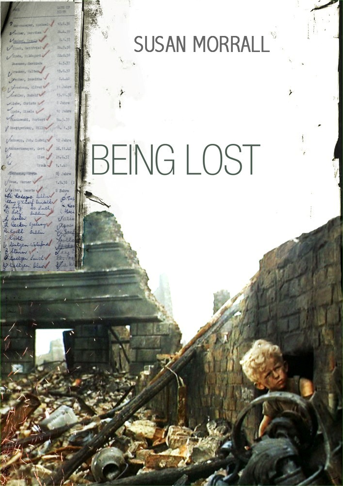 being-lost-06ax1nameoncoverjpg