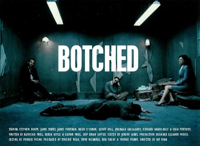 botched_1jpg