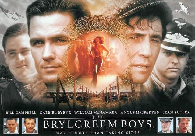 brylcreem_boys_posterjpg