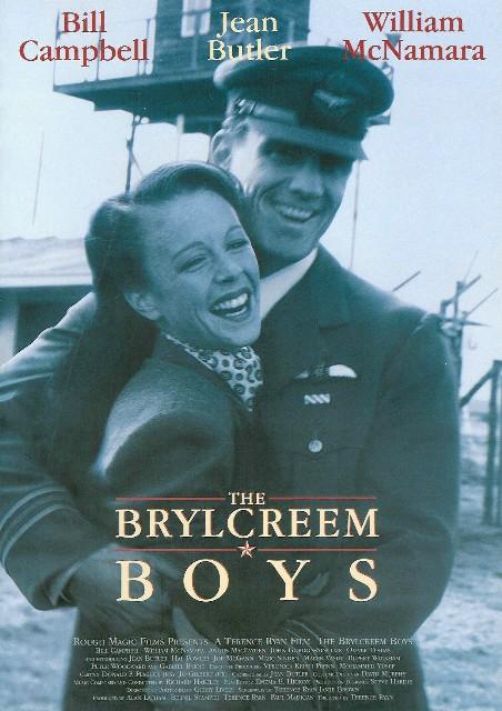 brylcreem_boys_poster3jpg