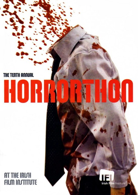 horrorthon_botched_5jpg