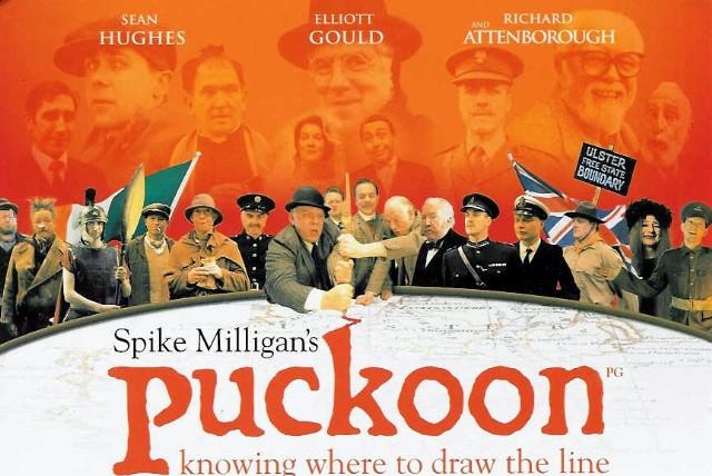 puckoon-poster-webjpg