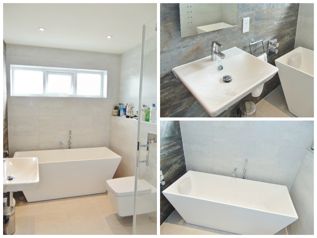 Winning Ransoms Heavitree  Bedroom House With Handsome Bkpambathroomjpg With Awesome Old Moat Garden Centre Also Easy Gardening In Addition Gardening Today And Leicester Square To Covent Garden As Well As Garden Centres In Dorset Additionally Covent Garden Whats On From Ransomsresidentialcouk With   Handsome Ransoms Heavitree  Bedroom House With Awesome Bkpambathroomjpg And Winning Old Moat Garden Centre Also Easy Gardening In Addition Gardening Today From Ransomsresidentialcouk