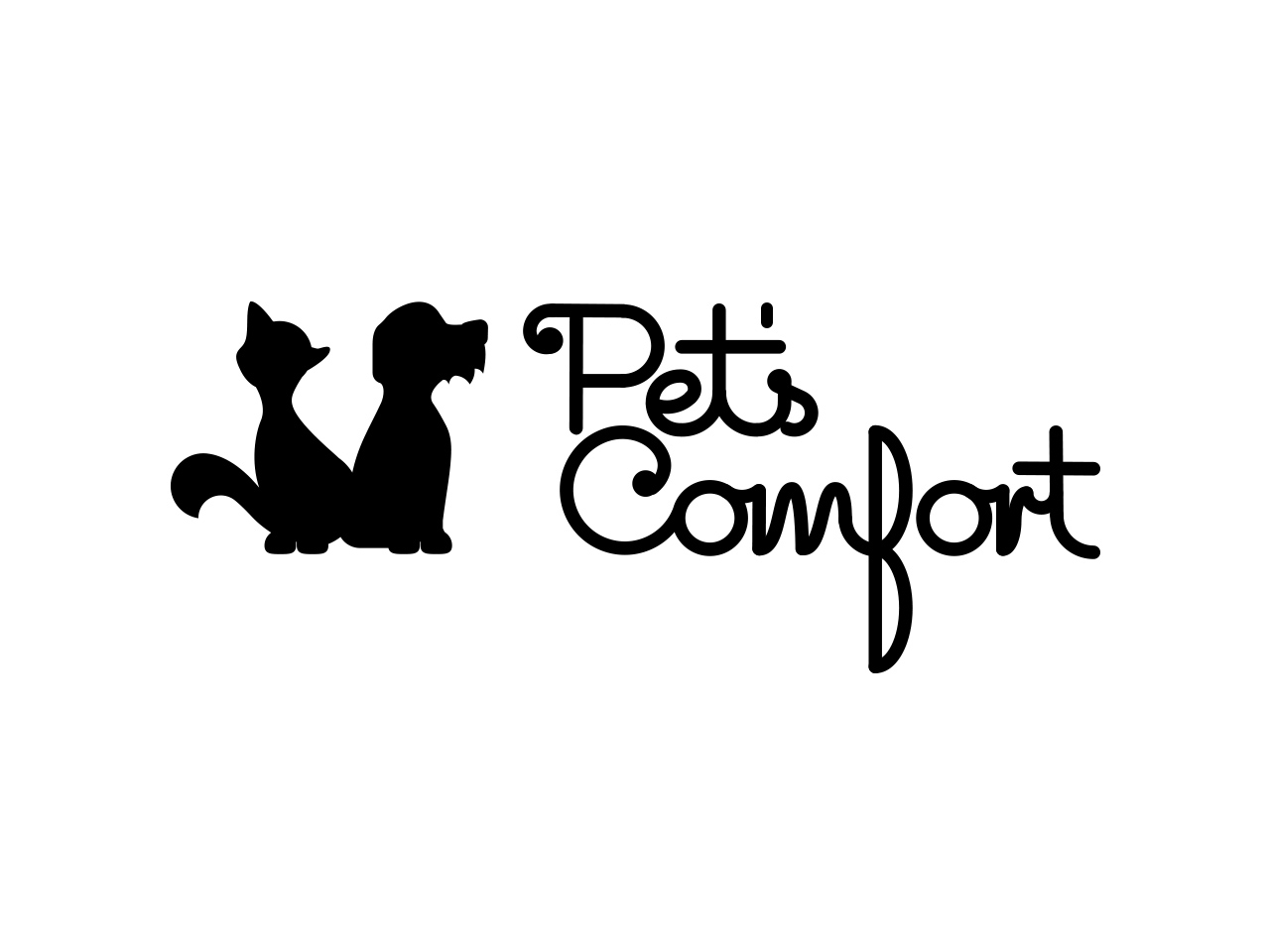Welcome to Pets Comfort