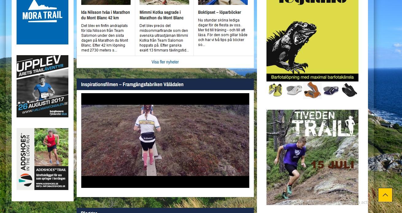 trailrunningswedenjpg