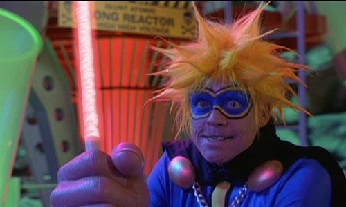 33-mark-hamill-jay-and-silent-bob500x300.jpg