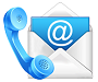 contact-us-icon2png