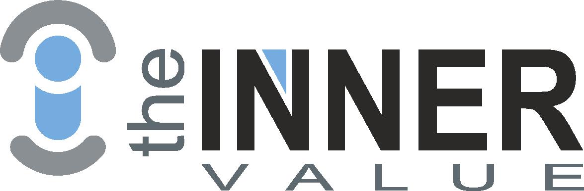 Logo the Inner Value
