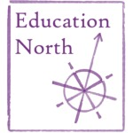 Education North