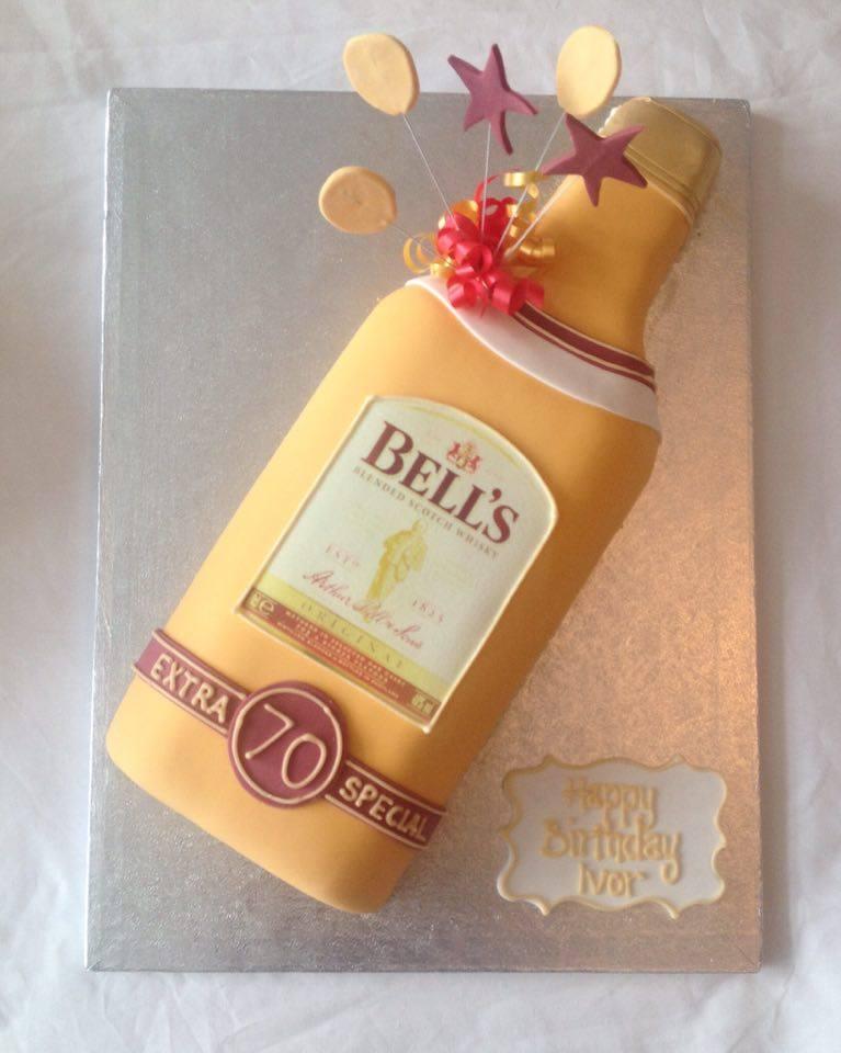 Heidis Cakes