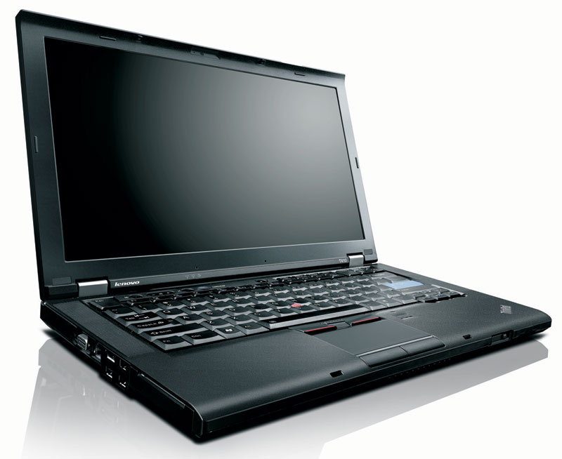 Lenovo ThinkPad T410 (Refurbished)