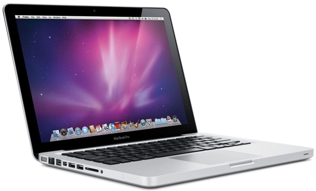 Macbook Pro i5 A1278 Model (2012) Refurbished