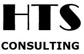 HTS Consulting