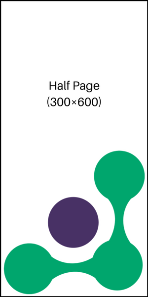 halfpage300600png