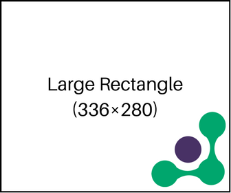 largerectangle336280png