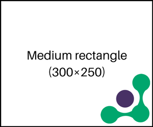mediumrectangle300250png