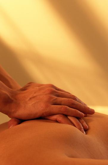 massage hägersten massage härnösand