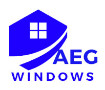 AEG   WINDOWS     01276300004