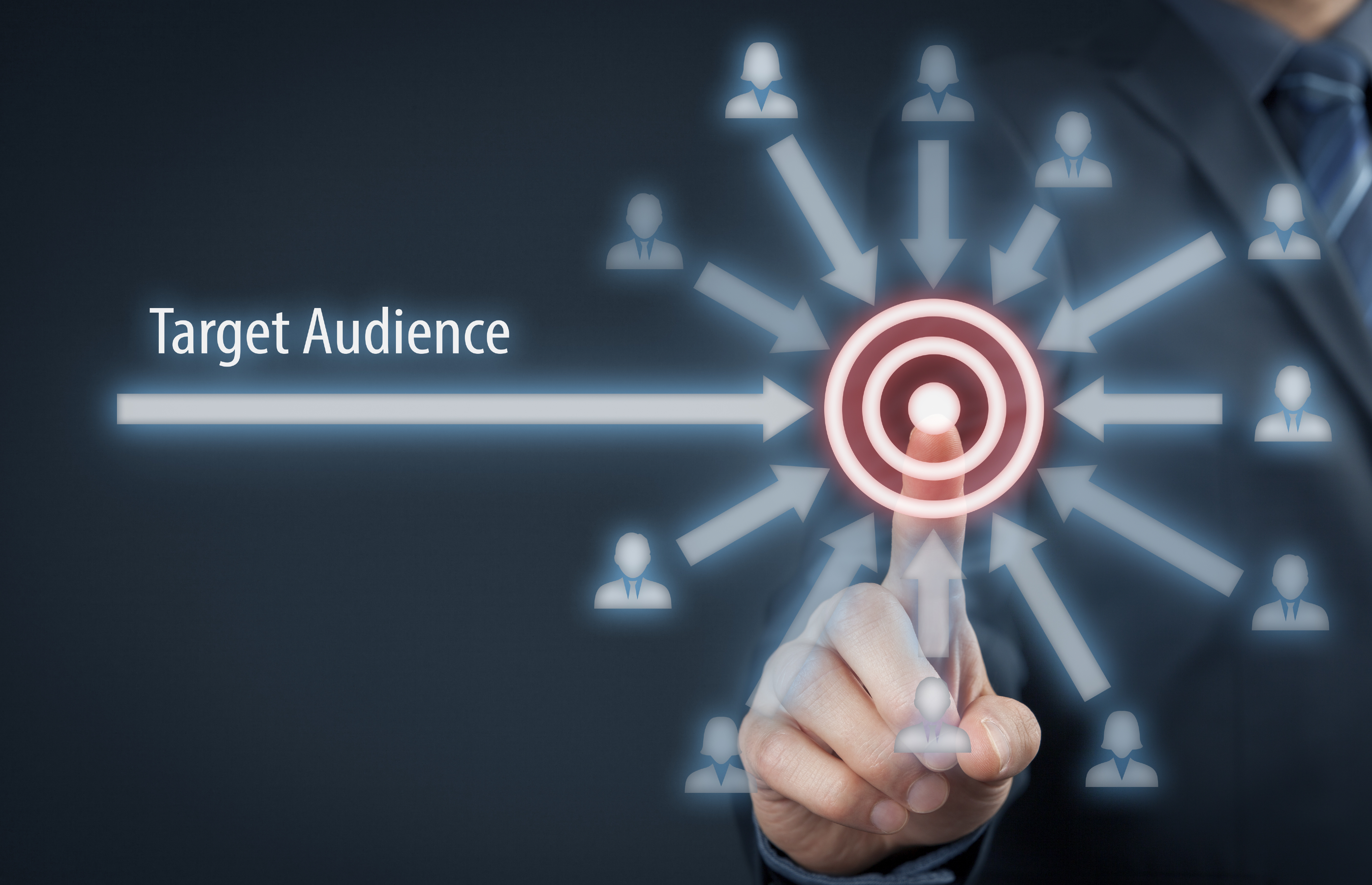 Effective Customer Targeting for Direct Marketing