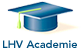 LHV Academie