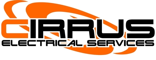 Cirrus Electrical Services (South West) Ltd