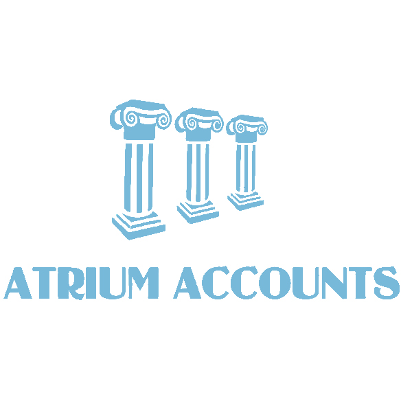 Atrium Accounts