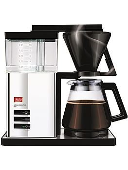 kaffebryggarejpg