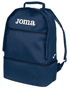 JOMA PLAYER BACKPACK