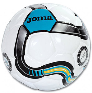 JOMA ICEBERG BALL