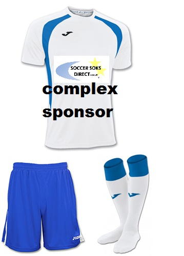 COMPLEX SPONSOR 2 OR MORE COLOURS