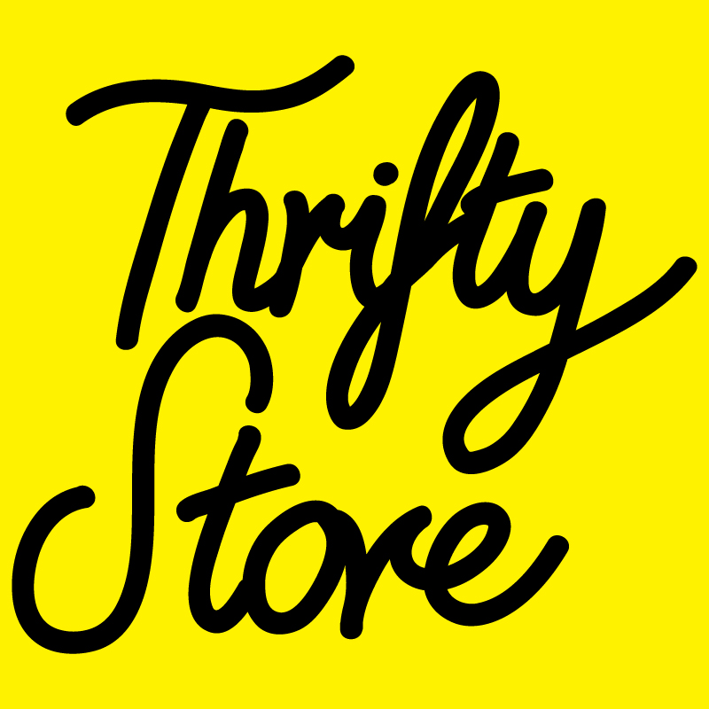 Thrifty Store