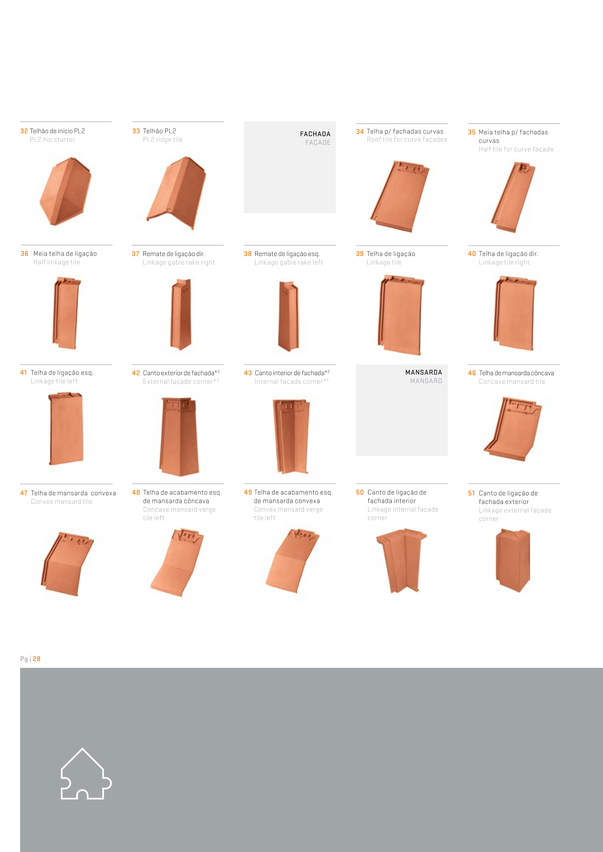 CS tiles Plasma accessories page 2 of 4