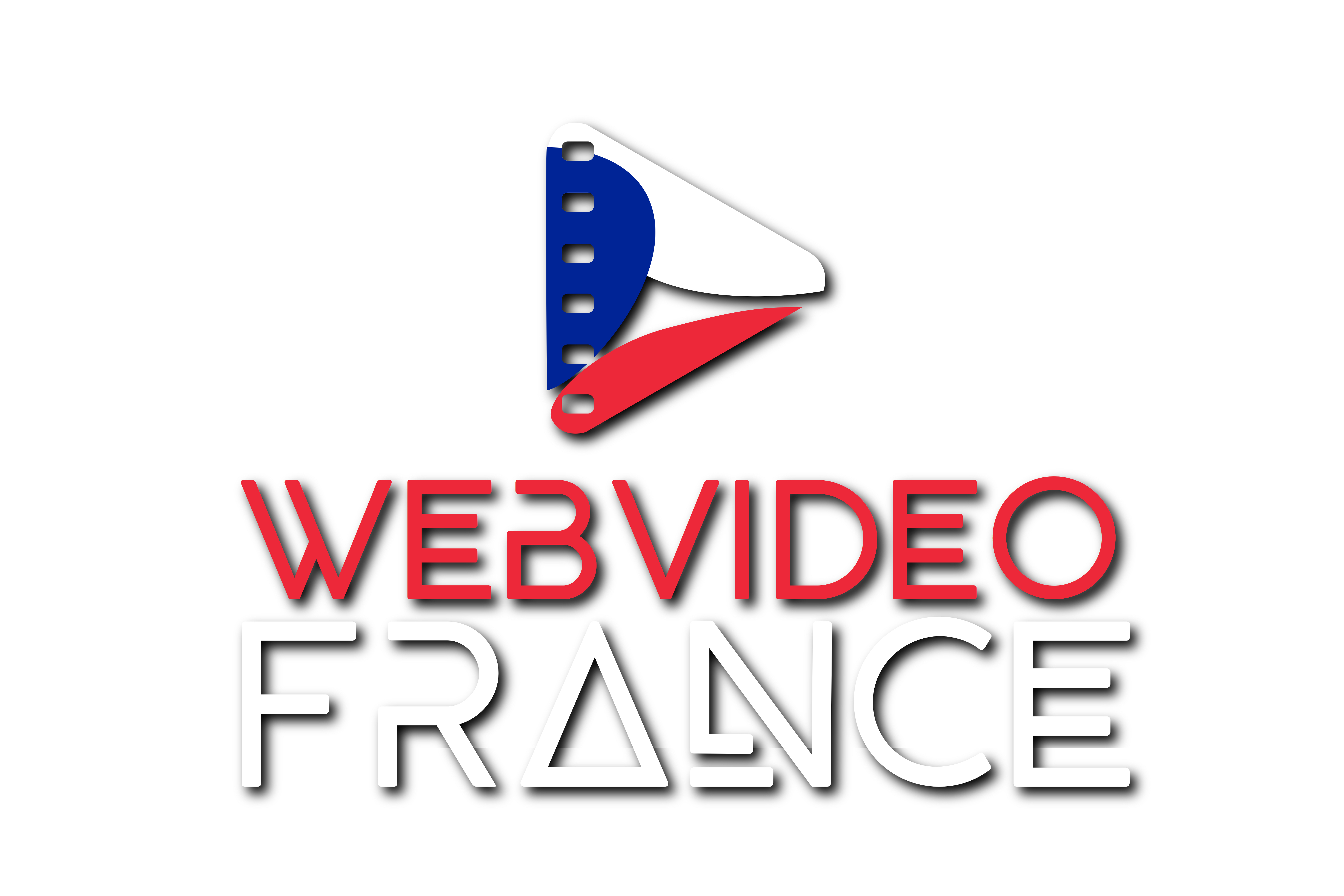 WebVideoFrance