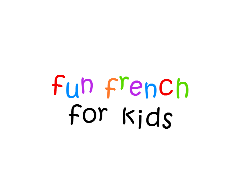 funfrench-transpng