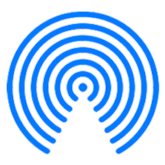 airdrop-icon_1png