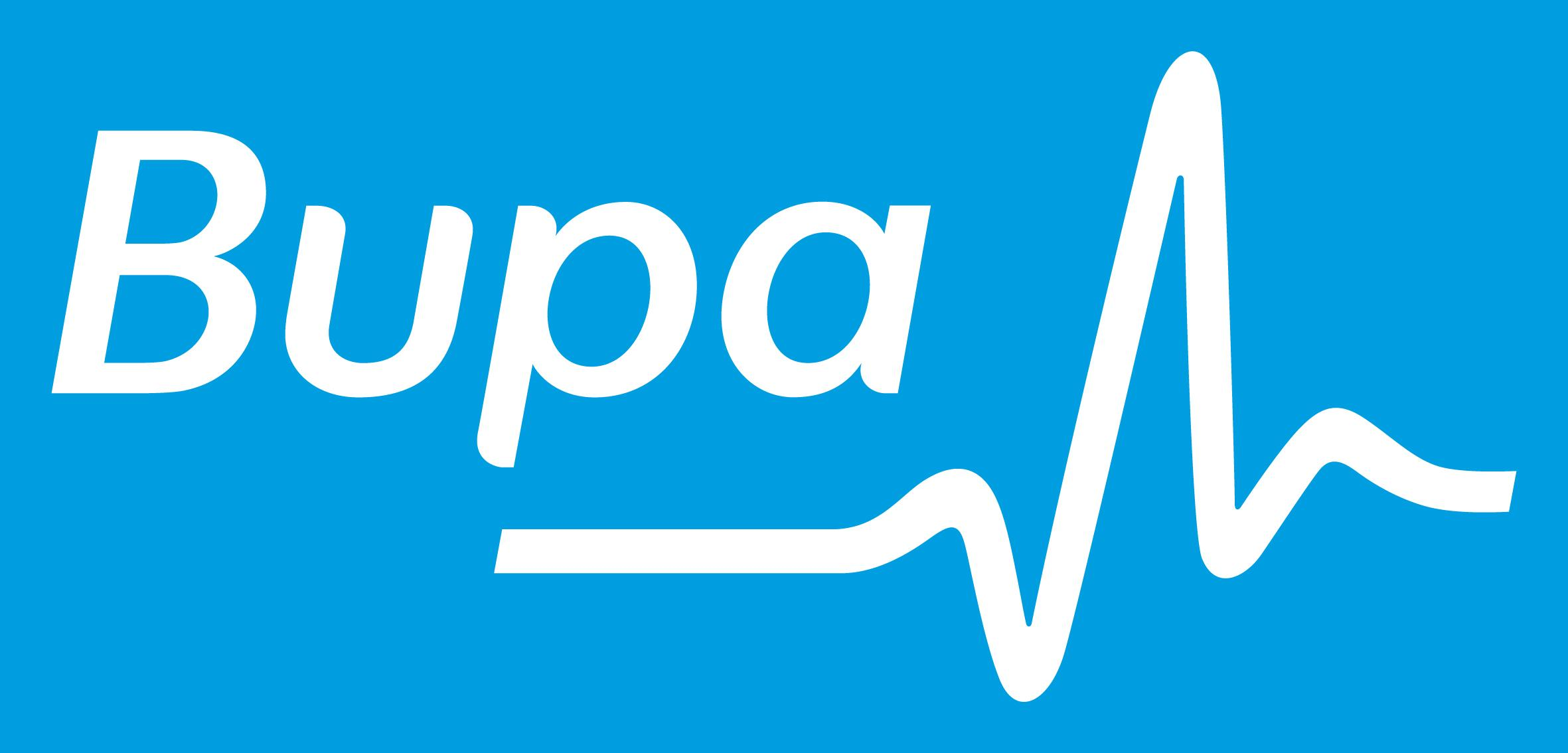 RehabLab Physio is now Bupa registered