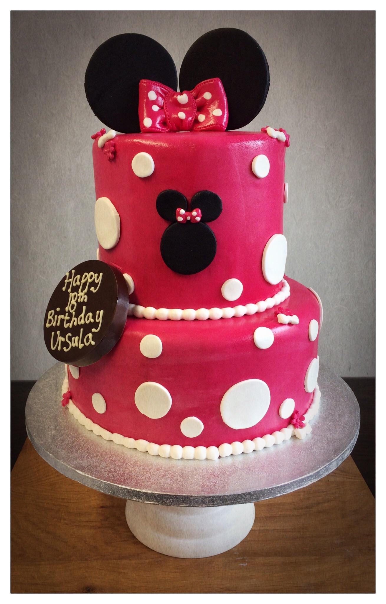 OCarrolls Cakes Killarney Ireland