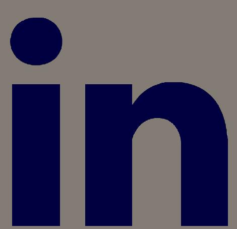 Linkedin OT&R