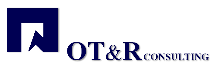 OT&R Consulting