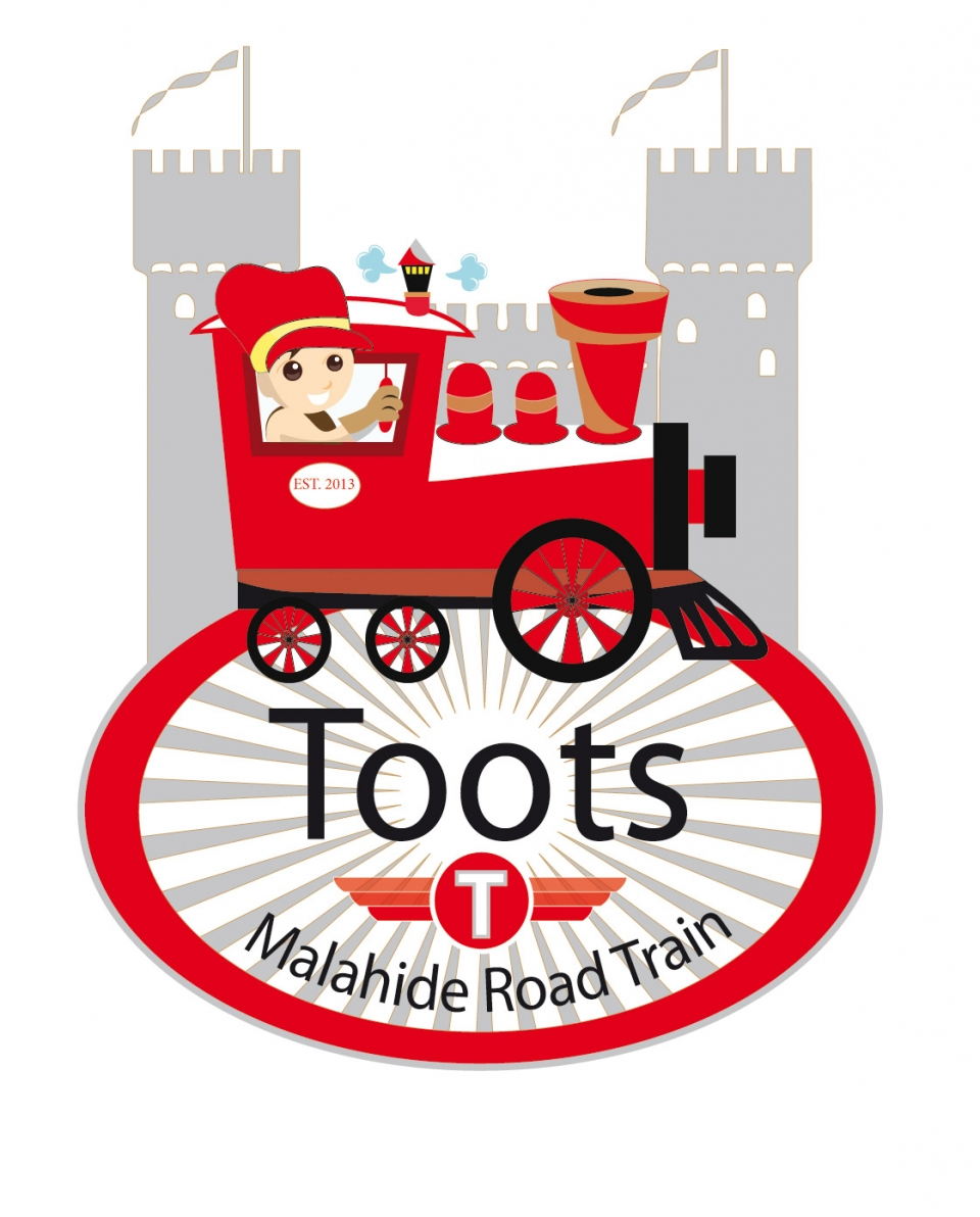 Toots, The Malahide Road Train