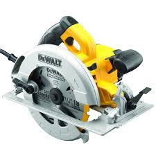 DEWALT DWE575K CIRCULAR SAW 190MM