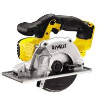 DEWALT DCS373N 18V XR LI-ION METAL CUTTING SAW