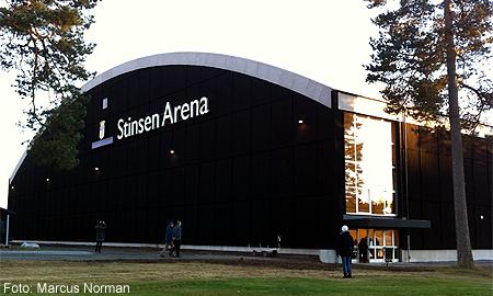 stinsen_arena_invigning_450pxjpg
