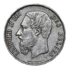 munten oude