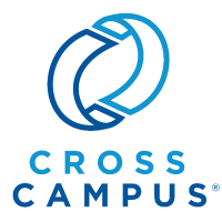 Cross Campus Coworking