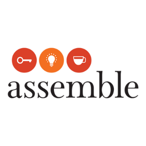 assemble coworking