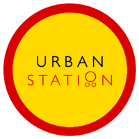 Urban Station Coworking