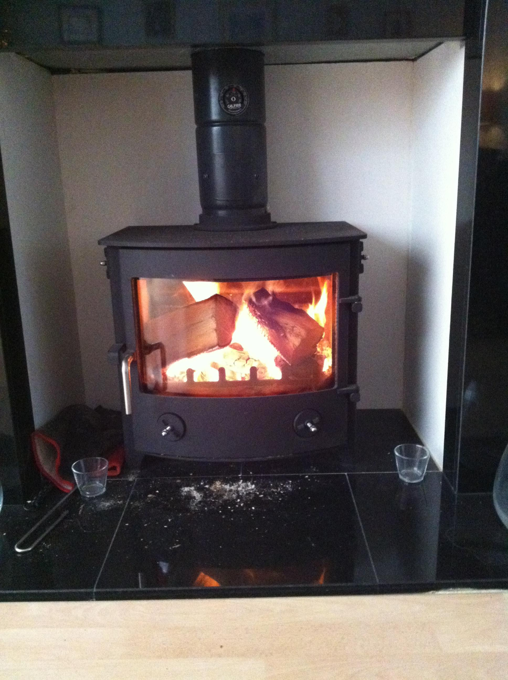 wood burning stove with blower best stove 2018
