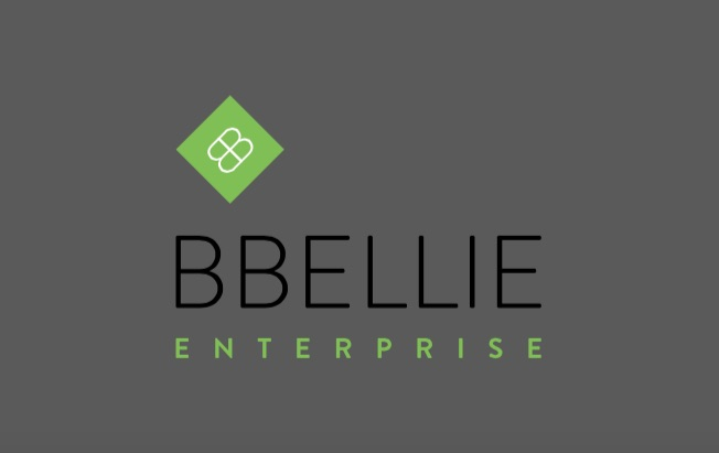 BBellie Enterprise